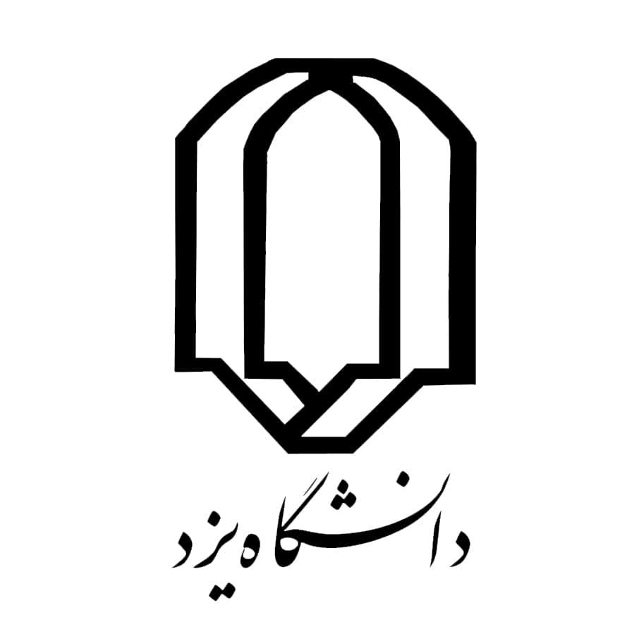 دانشگاه یزد